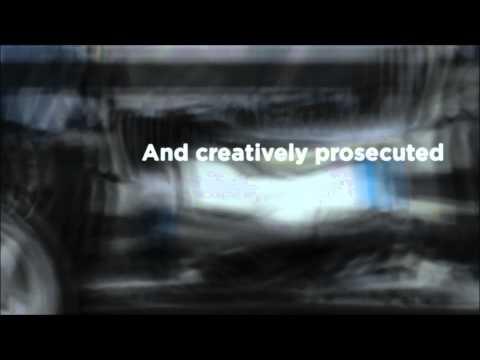 Personal Injury Attorney Deerfield Beach | Cutler Rader, PL