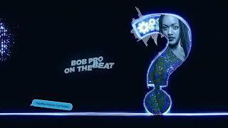 Question - Queen Cha (official Video lyrics)
