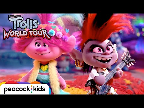 "trolls-world-tour-|-""just-sing""-full-song-[official-clip]"