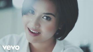 Mytha - Denganmu Cinta (Official Music Video)