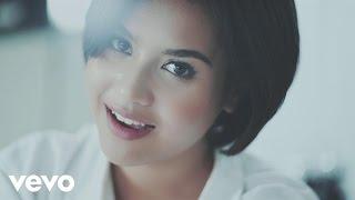 Mytha - Denganmu Cinta (Official Music Video)
