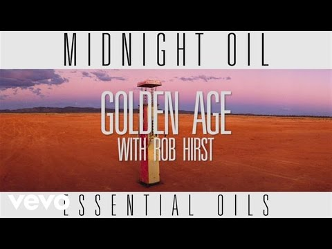 Golden Age (Track by Track)