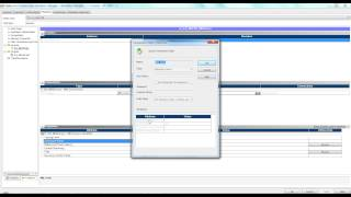 Enable PowerCenter Session for Real-Time using  PowerExchange for Websphere MQ