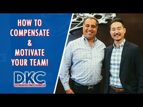 how-to-compensate-&-motivate-your-team