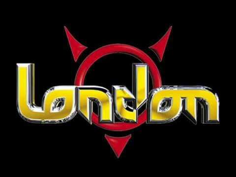 LONDON BEAT ,SKANDALO,PLANE,PAKITO MIX. DJ JUAN CARLOS RAMÍREZ (LEOB) EN SAN BERNABÉ TIERRA UNIDA