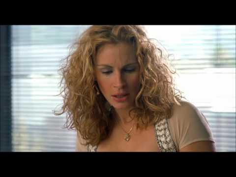Erin Brockovich (2000) - Final Scene