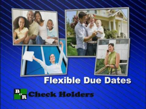 B&R Check Holders in Great Falls Payday Loans.