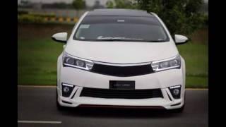 Cars For Sale In Dubai