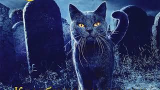 Стивен Кинг – Кладбище домашних животных. [Аудиокнига]