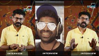 pennu-kettanam-song-interview-smart-pix-film-penanveshanam-gregory-jacob