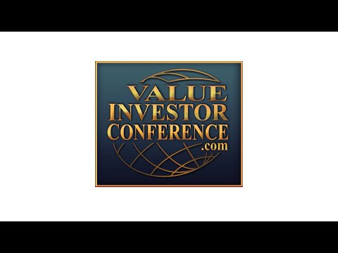 RV Capital at the 2017 Value Investor Conference