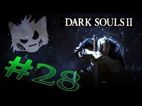 dark souls guide pdf download