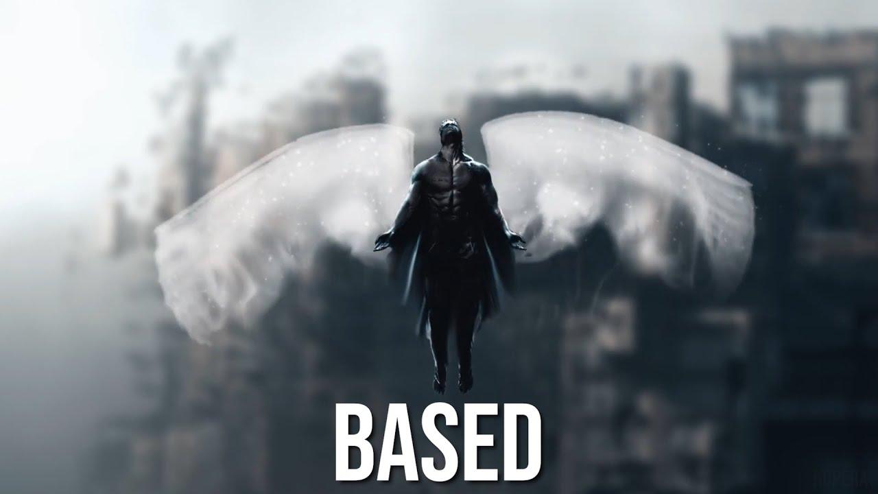 Download based