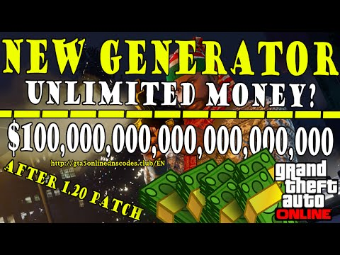 DNS Codes January 13th After Patch 109 GTA V