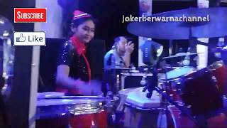 Wegah kelangan full kendang by epep new kendedes live lap brubuh Blitar