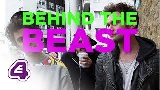 Behind The Beast   The Midnight Beast (S2-Ep1)   E4