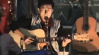 Anh Khác Hay Em Khác - Guitar - Dũng Acoustic