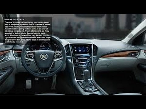sedan cars 2016 - good used cars - led s