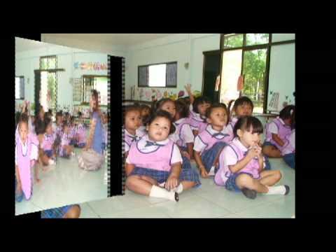 งานศูนย์พัฒนาเด็กเล็ก อบต โนนธาตุ