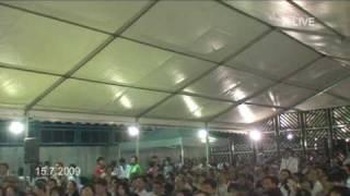 港鐵沙中線修定方案公眾咨詢會 Part6/8