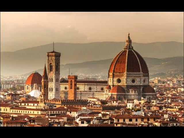Coronavirus - Why Italy?