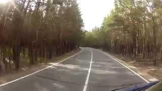 видео Такси Щучье