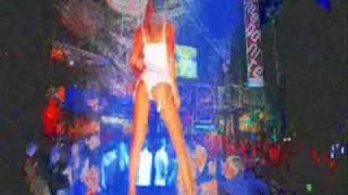 Diskatch - Tonight (2010) I LOVE EURO DANCE 90 Awesome Eurodance Megamix from www.diskatch.com