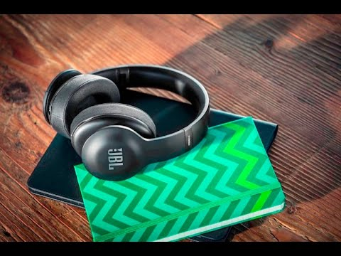 jbl-everest-wireless-headphones-launched-|-prices-&-specifications