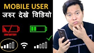 5 Most Common Problem of Android Phone with Solution