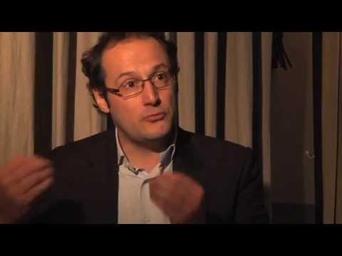Utilisation de DLex - Témoignage Alain Hirsch (Exelia)