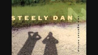 Watch Steely Dan Jack Of Speed video