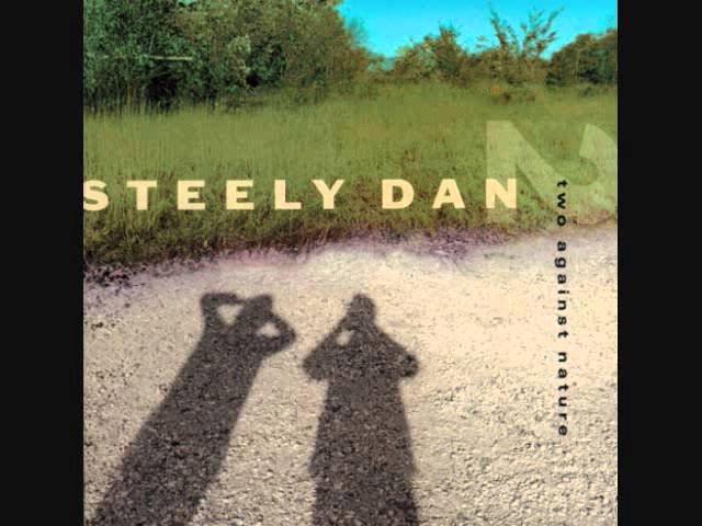 steely-dan-jack-of-speed-soulbrothanumbahone