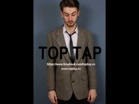 Hãng thời trang nam chất lượng tốt nhất tại Việt Nam | TOP TAP | Tổng hợp những thông tin liên quan hãng thời trang nam việt nam chi tiết