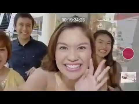 GIBI Shoes TV Commercial 2014 version1