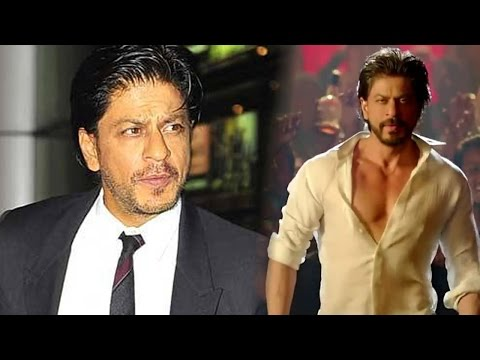 How Shah Rukh Khan Became The Second Richest Actor