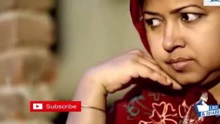 খালার বাড়ি বিয়ে খেতে গিয়ে জোড় করে ধর্ষণ করল   এখন সেক্স আমার নেশা   Bangla Crime Program 2016