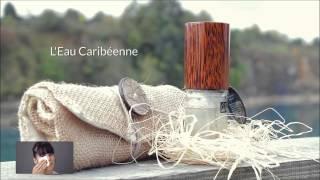 L'Eau Caribéenne by JWUN