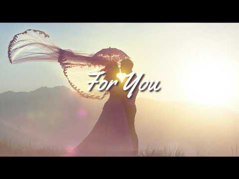 For You (Piano) - Rita Ora - Cover sung by Calvert Cato & CV8_N4dine on (Smule)