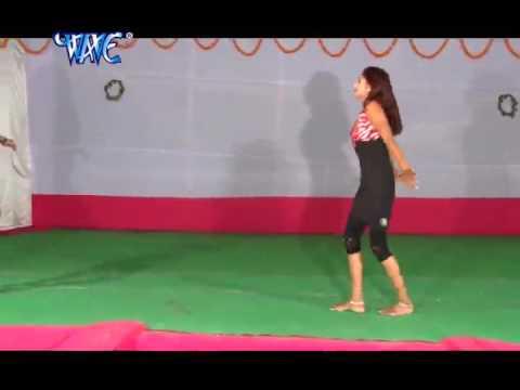 Saiyan driver mor jawaniya ke top gear fail mailed ba bhojpuri song