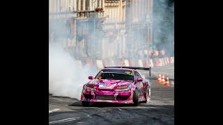 Street Drifters And Street Racers Fail Win Compilation