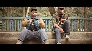 Repeat youtube video Para Paraan - Thike feat. Royce Tapales (Official Music Video)