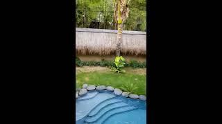 Gambar cover AIRBNB Villa in Seminyak, Bali, Indonesia Part 2