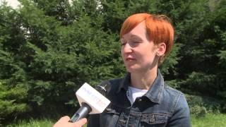 TKB - Strongman na Wawrzkowiźnie - 18.06.2014