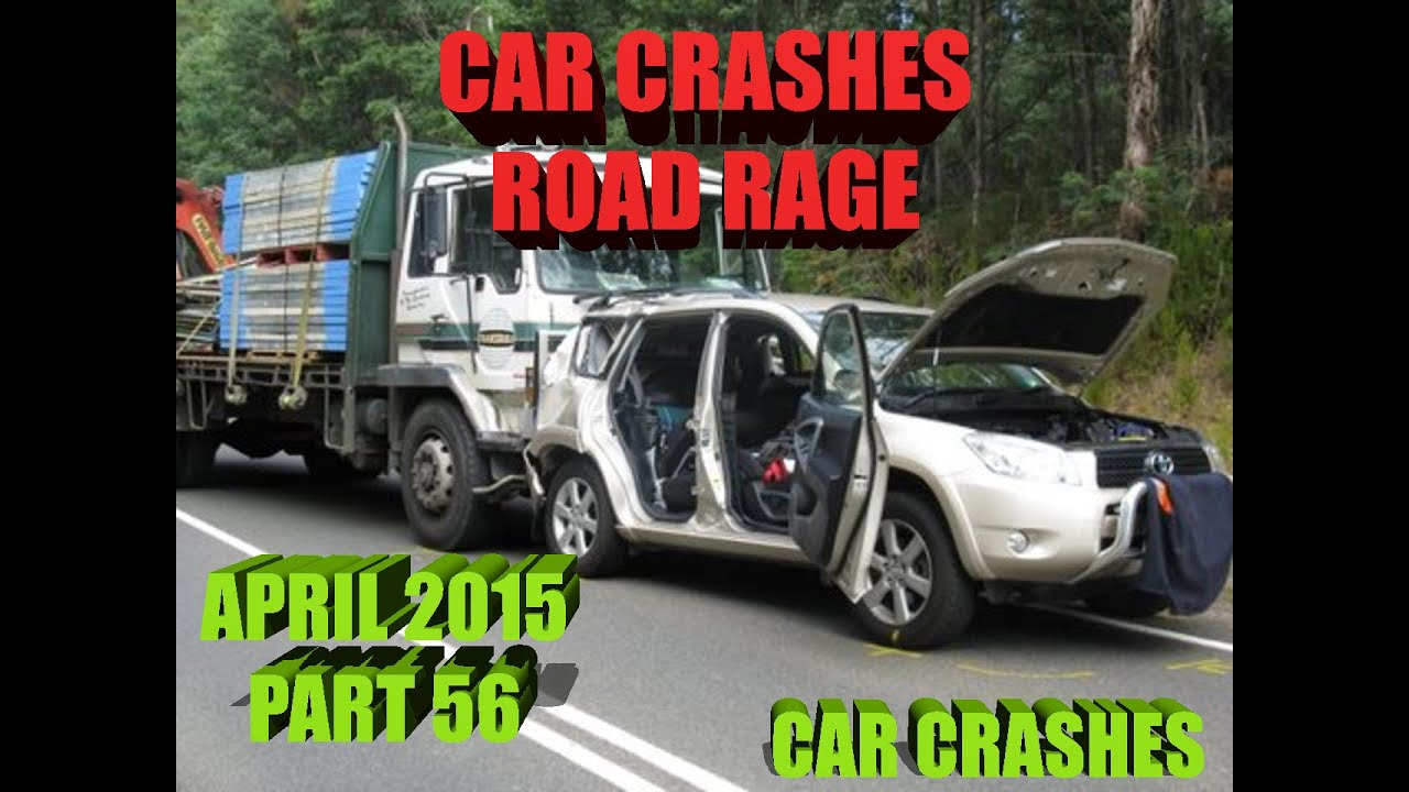 the causes road rage in australia essay Road rage is aggressive or angry behavior exhibited by a driver of a road vehicle , which  in new south wales, australia, road rage is considered an extremely  serious act  sections 4a and 5 of the 1986 act prohibit public acts likely to  cause.