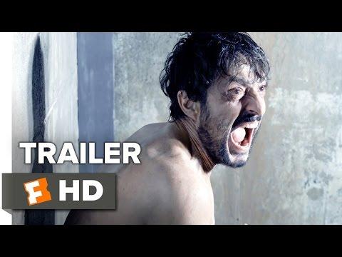 Prisoner X   1 2016  Julian Richings, Michelle Nolden Movie HD
