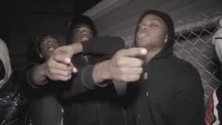 (TYMB) Moneyman x Airkelso Bandin (Shot By V.G)