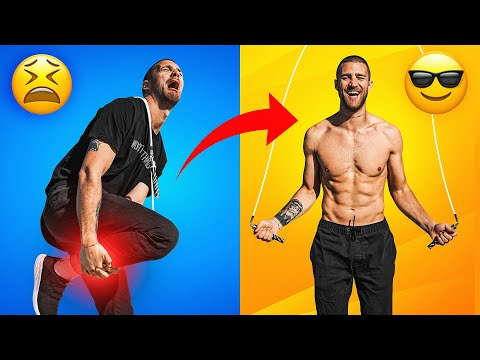 how-to-jump-rope-after-an-injury