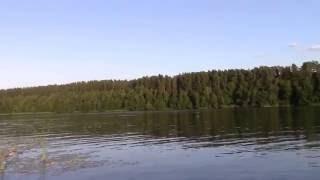 Озеро Каракуль./ Озеро Каракуль в Татарстане ./Озеро Каракуль в Нижнекамске.