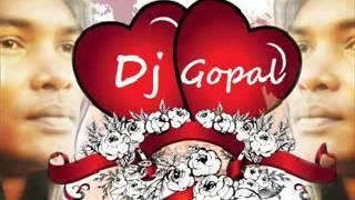 Chand Se Churay Lebu Nagpuri Love song Remix  By DJ Gopal