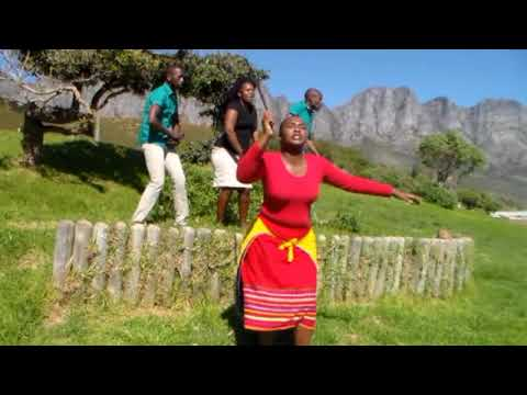 Thumeka - Inzulu Yemfihlakalo Album PART 2 (Video) | GOSPEL MUSIC or SONGS